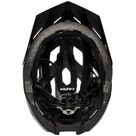 Lazer Ultrax+ ATS Helmet mat black